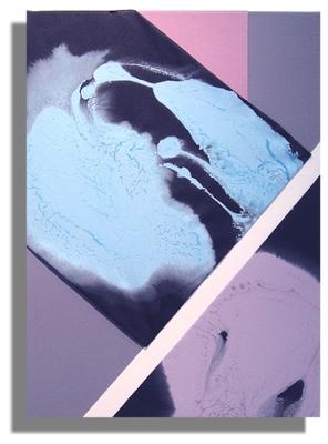 20110517094248-turquoise