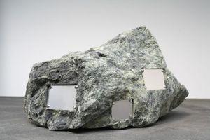 20110517094346-_aluminium