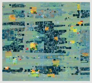 20110517105611-dispersion_vi-_print_center_show