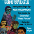 20110517122152-crowded_front