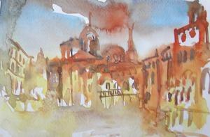 20110518013422-venezia_artslant