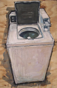 20110518233223-bolles_washer