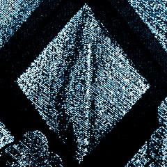 Diamond Dust Logo,
