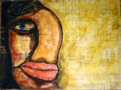 20110519193819-profile