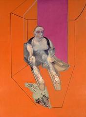 , Francis Bacon