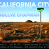 20110520163830-california_city