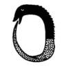 Snake_logo