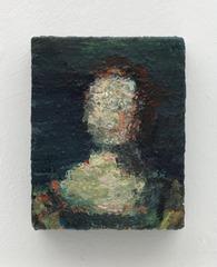Renaissance Fader, Paul Housley