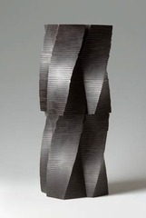 Untitled, Frank Gehry