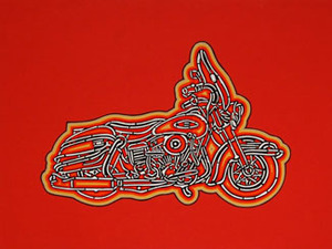 20110523014945-motorcycle-red-m