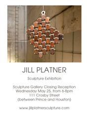 , Jill Platner