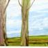 20110523175126-putnam_s_acre