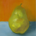 20110523180702-gay_phinny_pear