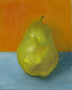 20110523180702-gay_phinny_pear