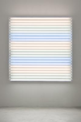 20110524120954-lightlines_2
