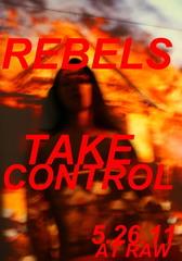 20110525110718-rebels3