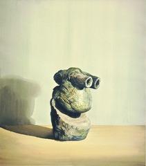 Untitled, Kirsten Deirup