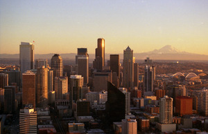20110526050932-seattle_sunset