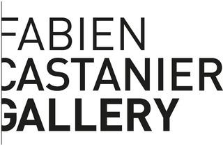 , Fabien Castanier