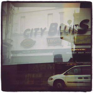20110526212822-cityblues