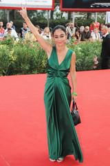 Green Triumph, Shirin Neshat
