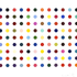 20110527053613-helium_foundation_damien_hirst__ellipticine_