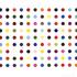 20110527053613-helium_foundation_damien_hirst__ellipticine_