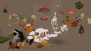 20110527064403-ranu-mukherjee_ecstatic1_emailblast