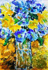 Vase 4, Jasna Dragun