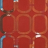20110530062048--ellingson