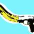 20110530082916-sex_pistol