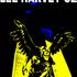 20110530083432-lee_harvey_oz