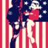 20110530083542-empire_state
