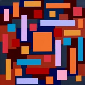 20110530214005-mesmerize_orange_mandarin_2