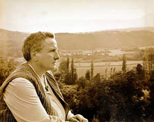 Gertrude Stein, Bilignin, George Platt Lynes