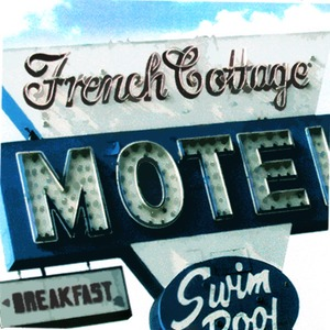 20110531154228-french_cottage_motel