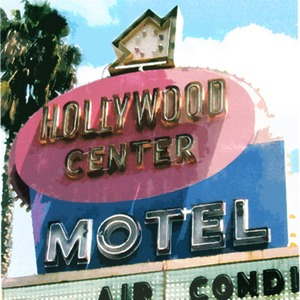 20110531154445-hollywood_center_motel