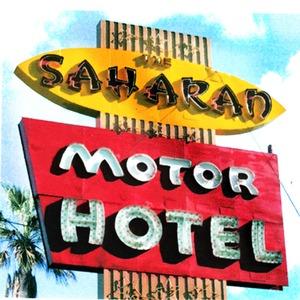 20110531154943-saharan_motel