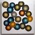 20110601085109-art