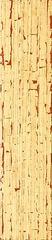Cinnabar Mystic II,