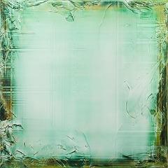 Emerald Motivator, Jimi Gleason