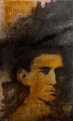 F. Kafka - Grad, Dušan Kirbiš