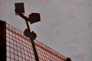 20110602010138-richard__kaplenig_-_utopos_2__2011__80x120cm