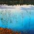 Asian_landscape64x42