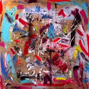 20110602095226-shuffling_madness_small