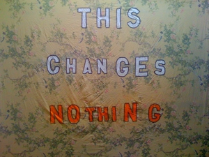 You_haven_t_done_nothing__85_in_h_x_99_in_w__paint_on_fabric__2008