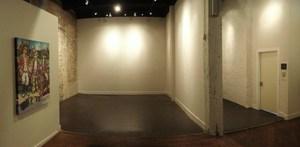 20110604114928-fm_main_gallery