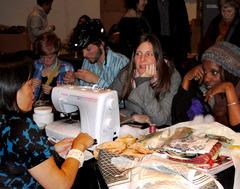 20110604143308-cynthia_tom_re-pairing_workshop_at_yerba_buena_center_for_the_arts_2011_photo_cris_matos_w