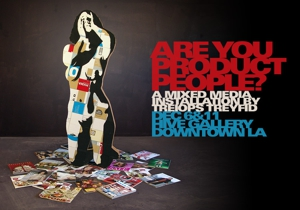 Are_you_product_people_banner