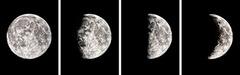 20110720101136-moongroup